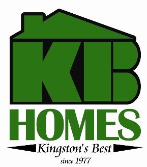 Visit KB Homes!